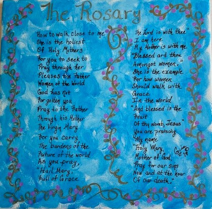 The Rosary 2