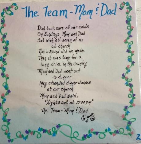 The Team Mom & Dad-0001