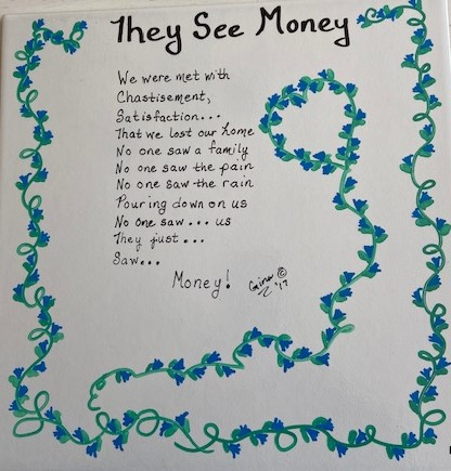 They See Money 4